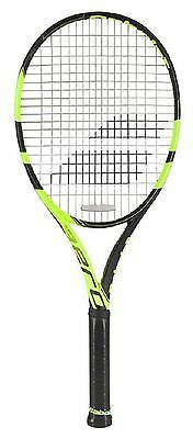 BABOLAT PURE AERO tennis racket racquet 4 1/4 - Rafael Nadal - Authorized Dealer