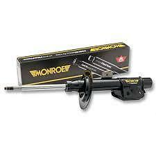 MONROE Shock Absorbers Rear GT Gas w/- Reflex  Holden Toyota 15-3116 BRAND NEW