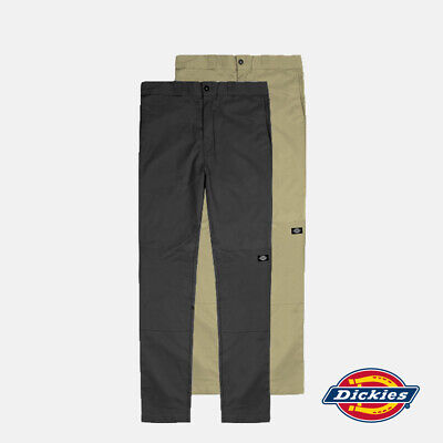 Dickies SS811 Double Knee Super Slouch Pant $59.90 Free Standard Shipping Aus