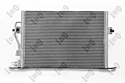 CONDENSER AIR CON RADIATOR FORD COUGAR 2,0 2,5 ST 1998-2001 4144369 1055189