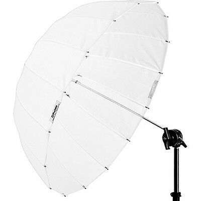 "Profoto Umbrella Deep Translucent S (85 cm/ 33"") - Demo"
