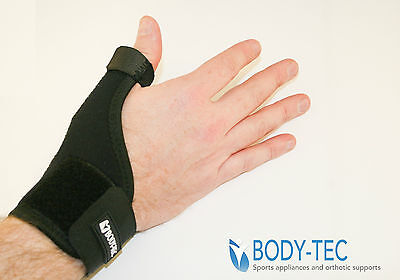 Medical Thumb Support,spica,splint,brace,strap For Pain Relief,arthritis
