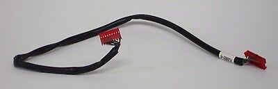 American Changer AC6066-H Harness for AC2007
