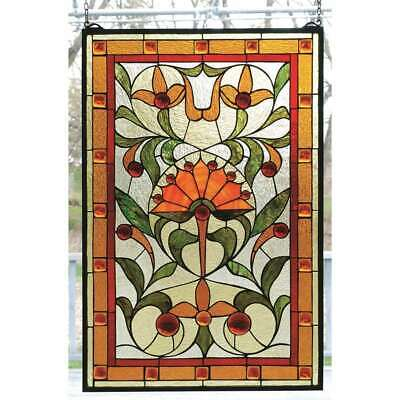 Meyda Lighting Stained Glass - 98229