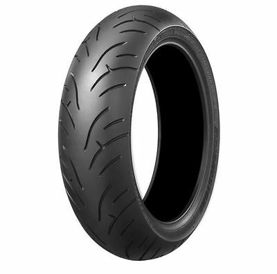 Bridgestone Battlax BT023 180/55-17 Motorcycle Sport Touring Tyre