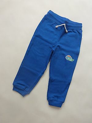 AMAZING! GIRLS/BOYS JOGGING PANTS TRACKSUIT TROUSERS Baby from 9 Months-3Years