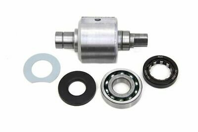 Magneto Rotor Kit Includes Upper Lower Bearing Harley Ironhead Sportster XLCH