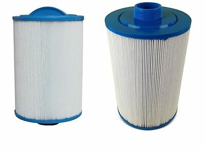 LA Spa 45 Sq Ft Replacement Spa Filter Cartridge. BEST quality