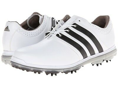 adidas PURE 360 LTD GOLF SHOES NEW 2015
