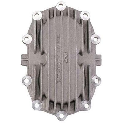 Winters Quick Change Rear Gear Cover K6508 Magnesium W/brgs Imca Scca Dirt Late