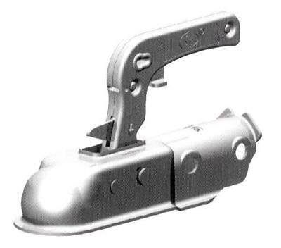 Approved Universal Trailer Hook Accessories Boat Trailer Boating