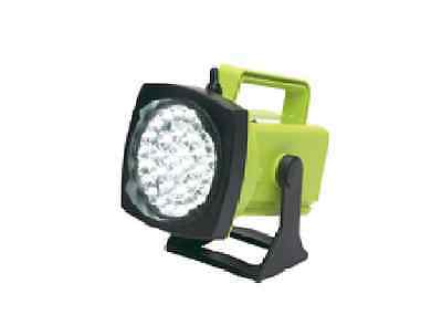 Sho-Me Led Rechargeable Light