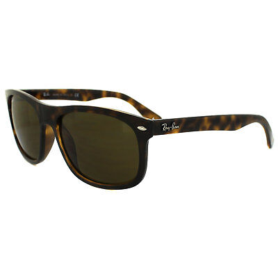 5c7acc1a73 RAY-BAN SUNGLASSES 4290 710 13 Tortoise Brown Gradient - EUR 104