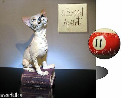 Brilliant Chihuahua Junior dog Figurine CA05064 Country Artists A Breed Apart