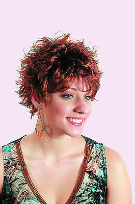 Designer Collections of North America Bebe Wig $69 On Sale $29.00