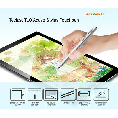 Teclast Aktiv Kapazitiv Stylus Tbook Tablet Stift X16 plus Eingabestift Touchpen