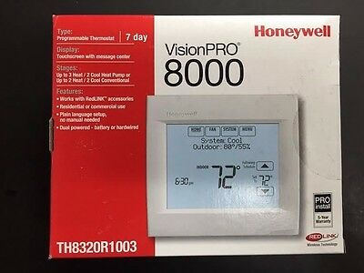 Honeywell Th6000 Wiring Diagram also  on wiring diagram for honeywell thermostat th3110d1008