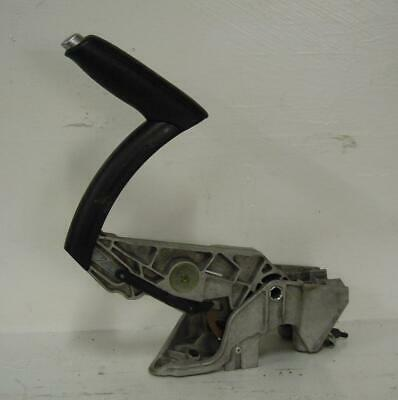 Audi A3 8P Handbrake Mechanism And Lever 8P0711303A