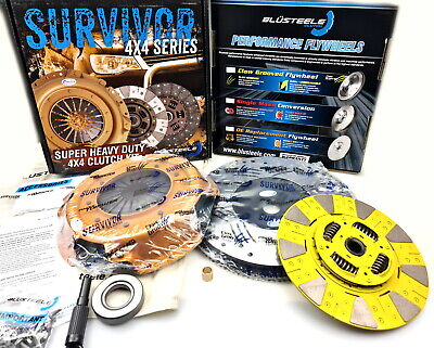 NEW EXEDY CLUTCH kit for SUZUKI swift sport FZ 1 6l M16A