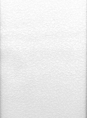 Raised Stucco Texture Wallpaper 497-96299 aka 148-96299  Prepasted DOUBLE ROLL