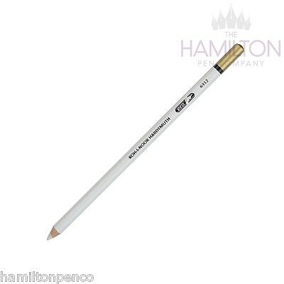 KOH-I-NOOR ERASER PENCIL - Various discounted quantities available