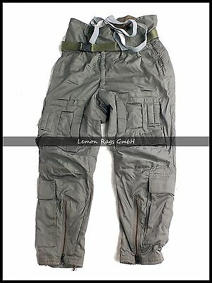Pantalon Pilote MK 3 - Cold Weather MK 3 Trausers - T.5
