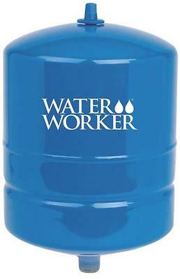 New Water Worker Ht-4B Usa 4 Gallon Pre Charged In Line Pump Well Tank 1953017