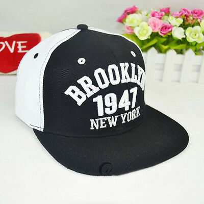 2019 Hot Fashion Unisex Men's Snapback Adjustable Baseball Cap Hip Hop hats