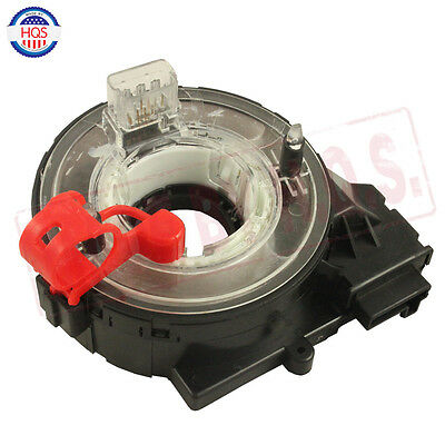 Airbag Spiral Cable Clock Spring Slip Ring 3C0959653B for Volkswagen CC Passat