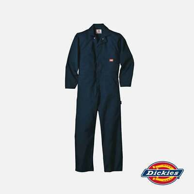 Dickies Mens Long Sleeve Coverall $89.90 FREE EXPRESS SHIPPING