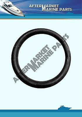 Volvo Penta rubber ring transom shield replaces 804190 Green type
