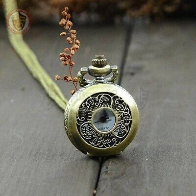 Small Victoria Style Pocketwatch