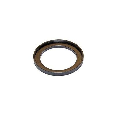 Bague de conversion step Up 58-62mm