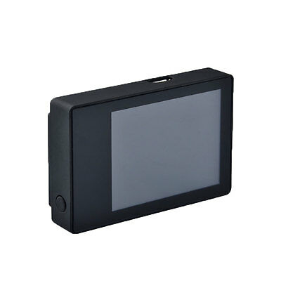 Brand New LCD BacPac Display Screen for Gopro 3+ 4 (Black)