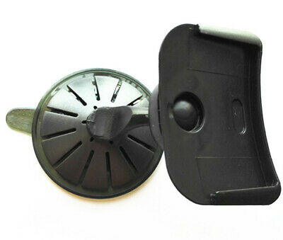Car Suction Cup Windscreen Mount Holder for TomTom ONE XL XLS GPS