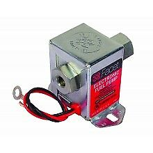 Facet 40171 Solid State Fuel Pump SS171 12v