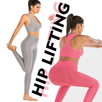 New Milanese Stainless Steel Band Wrist Watch Band Replaced Watch Strap 18-24mm