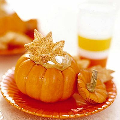 PLEASINGLY PUMPKIN Fragrance Oil Candle/Soap Making,Oil Burner,Aromatherapy