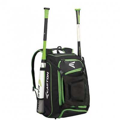Easton Walk-Off Bat Pack Baseball/Softball Baseball Bag A159013