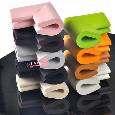 Child table corner protectors safety bumpers Glass and Marble. Sharp corner pads