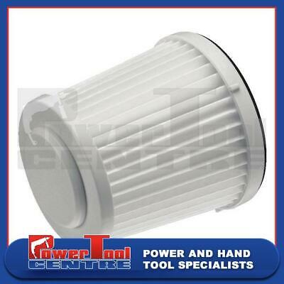 Black & Decker 90529367 Dustbuster Filter PD1080 PD1200 PAD1200 PD1202N PD1800EL