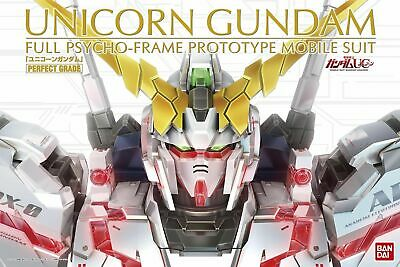 [Bandai] MG 1/100 Force Impulse Gundam ZGMF-X56S/a  Seed Destiny model kit