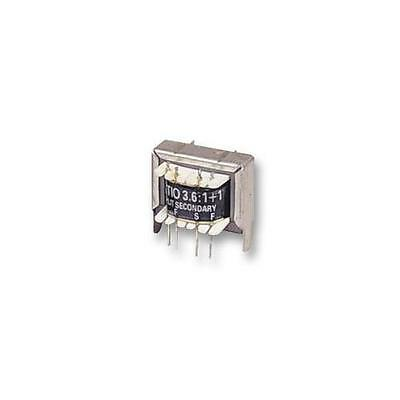 GD25195 E187B OEP (Oxford Electrical Products ) Transformator, Audio, 3,6:1 ein