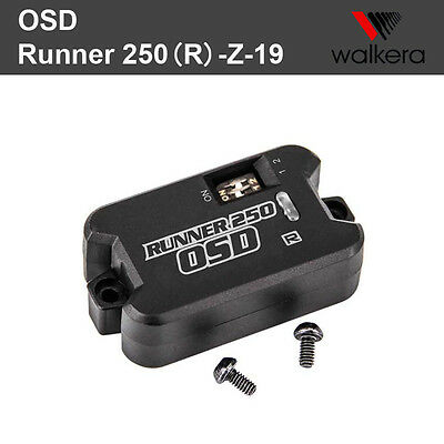 Original Walkera Runner 250 Advance GPS Quadcopter Parts OSD Module (R)-Z-19