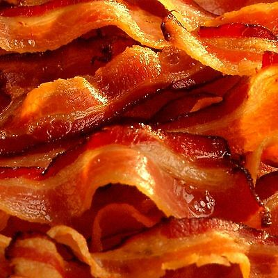 BACON Fragrance Oil Candle/Soap Making, Bath & Body, Oil Burners
