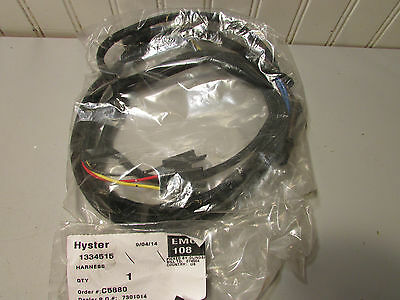 Hyster 1334515 Harness