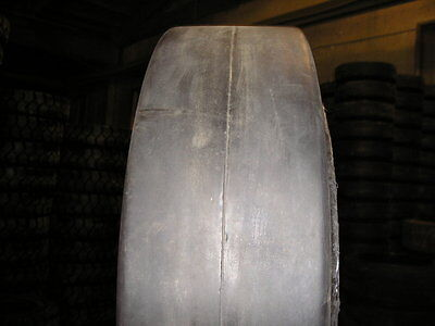 (2-tires) 16x6x10-1/2 tires Advance solid forklift press-on tire 16x6x10.5 16610