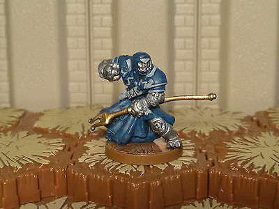 Heirloom - Heroscape - Wave 12/D2 - Warriors of Eberron- Free Shipping Available