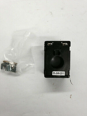 Crompton M53Q-60/5 Solid Core Single Phase Current Transformer