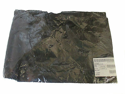 Genuine British Army Brown CoolMax T-Shirt Crew Neck Wicking NEW XL 118CM / 46""